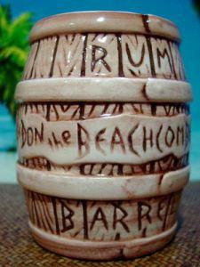 Don Barrel